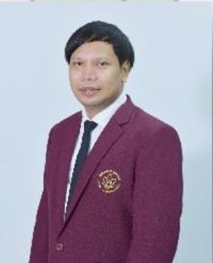 Dr.Vithit Pungkun
