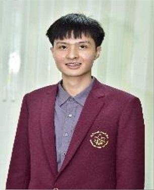 Mr.Korawee Saejia