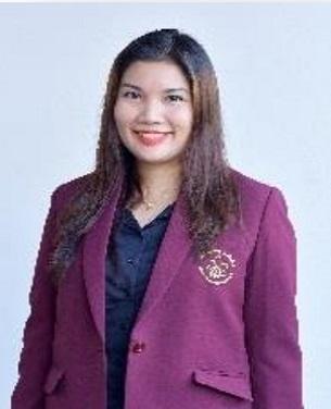 Ms.Leeda Mitrayon