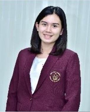 Ms.Phavinee Choosin