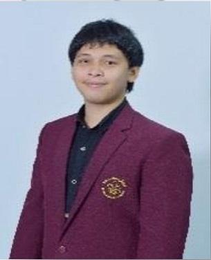 Mr.Pongphanot Rindhatayathon